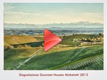DEGUSTAZIONE-CASTELBOGLIONE-VINI-MONFERRATO