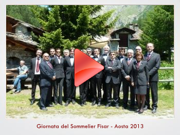 giornata-del-sommelier-fisar-aosta 2013