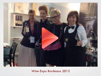 Wine Expo 2013