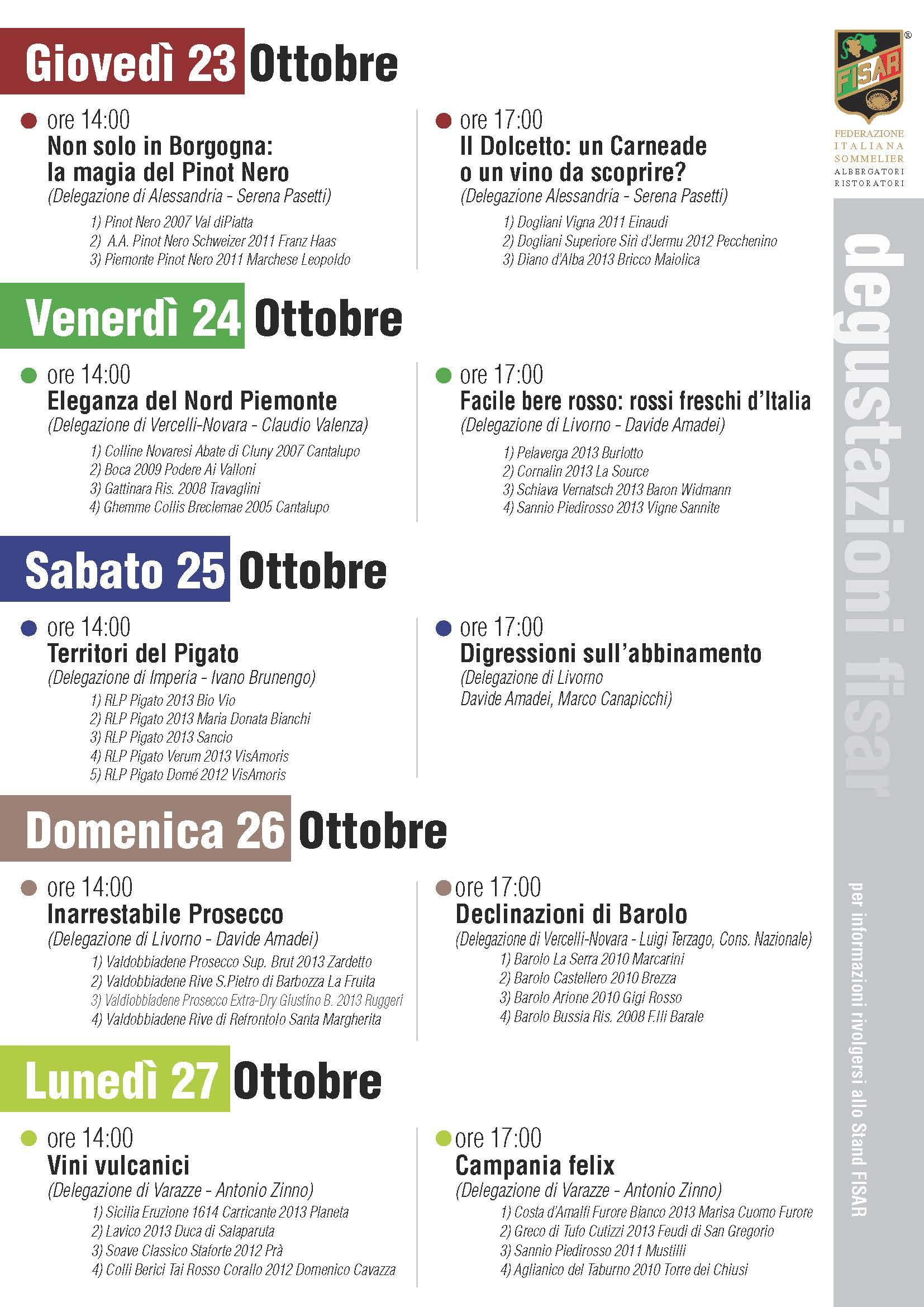 Volantino-FISAR-slow-food-eventi_02