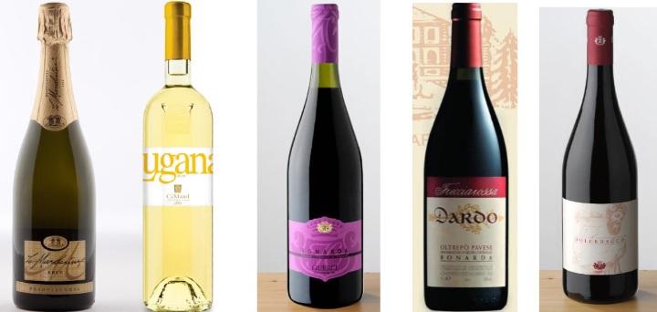 vini-serata-acquese